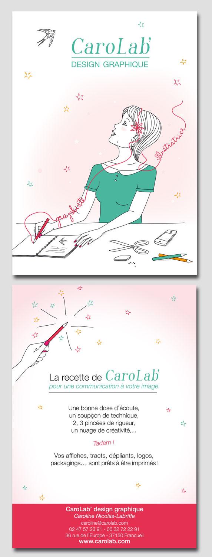carte-CaroLab2