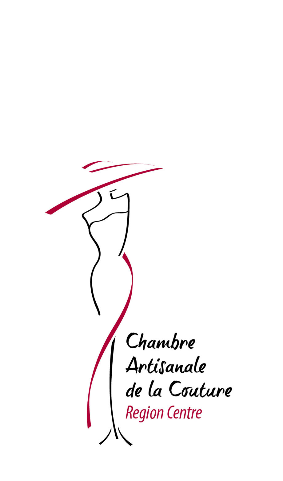 image logo couture