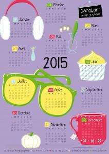 CaroLab-calendrier-2015